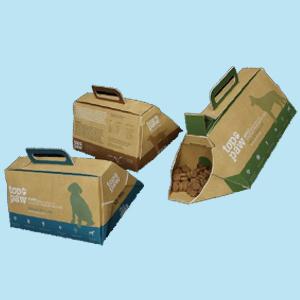 创意包装盒